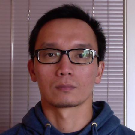 Hung Q. Ngo