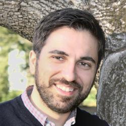 Matteo Brucato