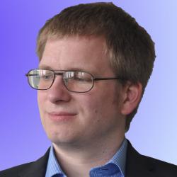 Matthias Niewerth