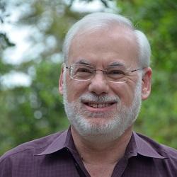 Peter J. Haas