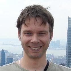 Wim Martens