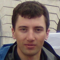 Wojciech-Czerwiński